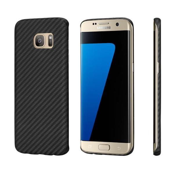 Aramid Case for Samsung Galaxy S7 edge