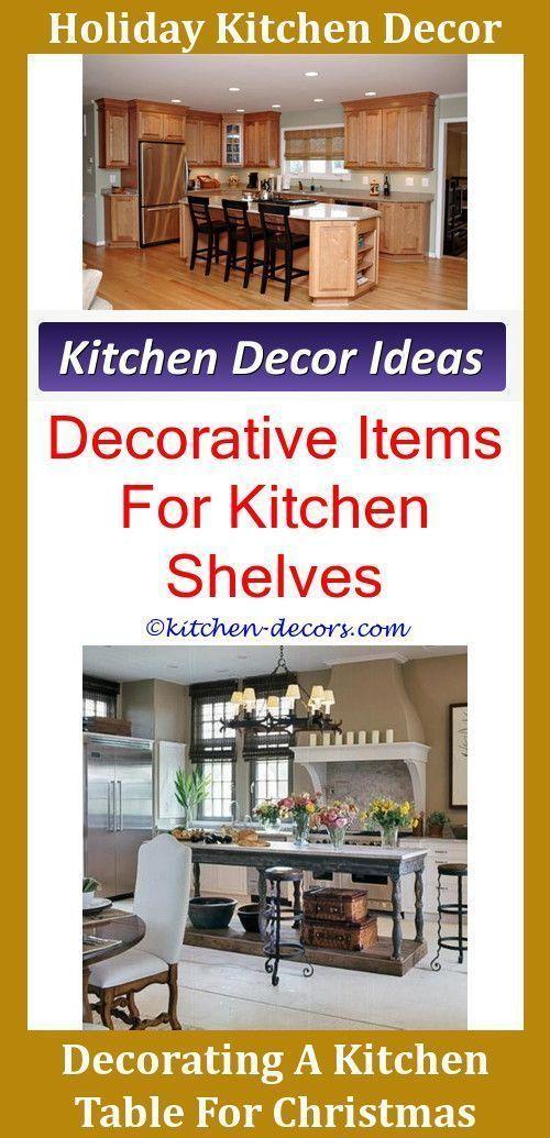 Kitchen Ideas For Kitchen Decorating Pictureskitchen interior decorations for kitchens.Kitchen Coffee Themed Kitchen Decor Pinterestkitchen kitch\u2026