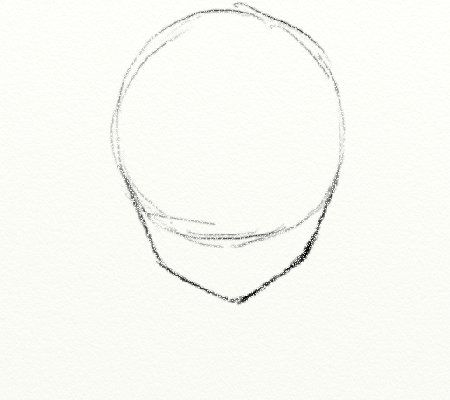 manga Drawing Tutorial - How to draw - How to draw manga ...