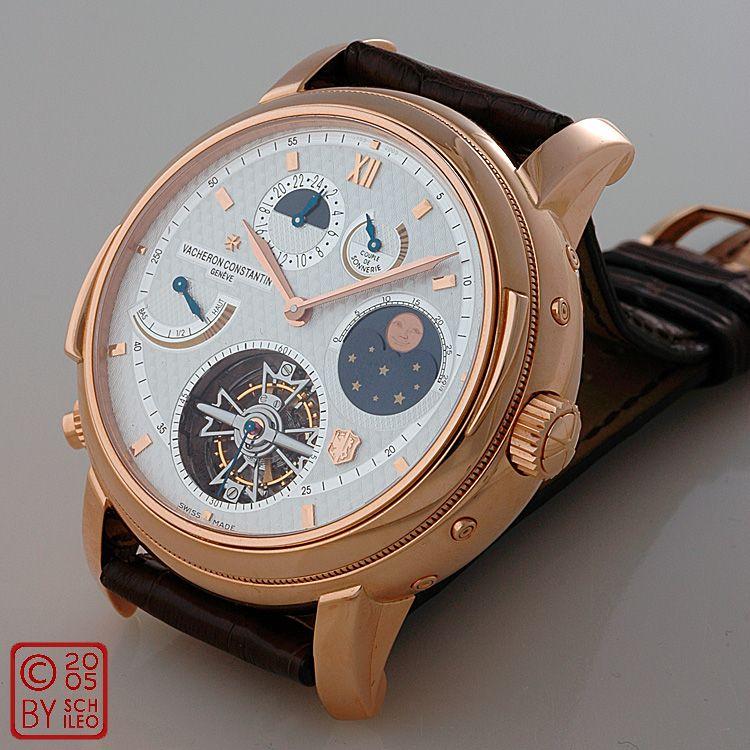 Однако и они стоят достаточно дорого, демонстрируя традиционно высокое качество сборки и деталей.