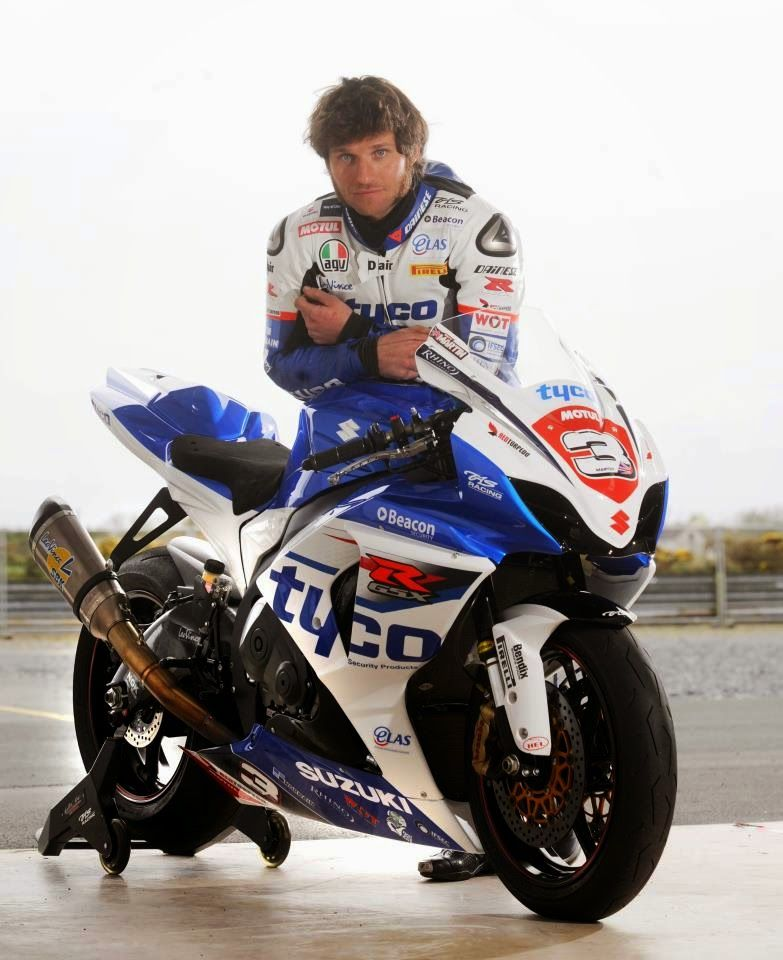 Brs Best Of Guy Martin What A Guy Guys Racing Motorcycles