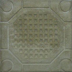 Piastrelle per pavimento esterno - Pietrino capponcino. Trova ...