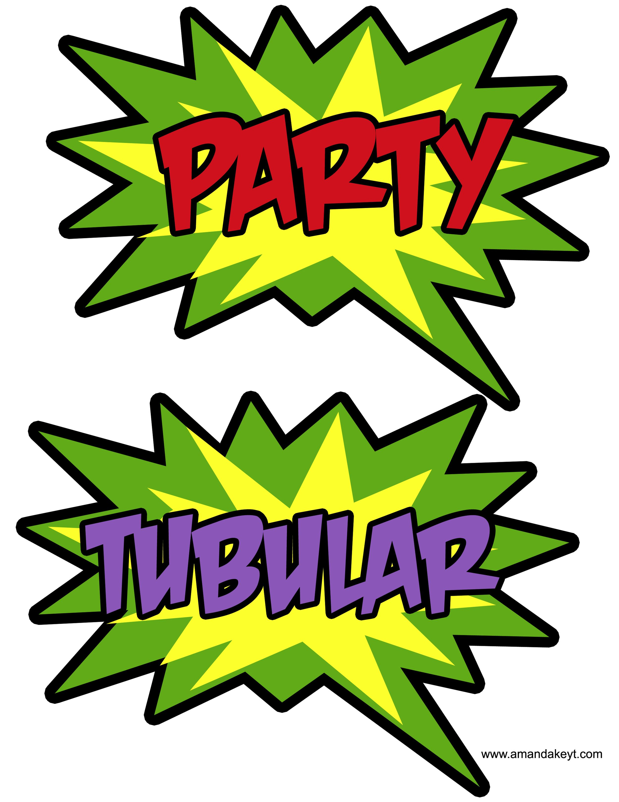 Pin By Cindy Bugarin On Party Ideas Pinterest Photo Booth Props