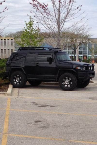 awesome Toyota FJ Cruiser Forum Toyota 2017 Check more at http
