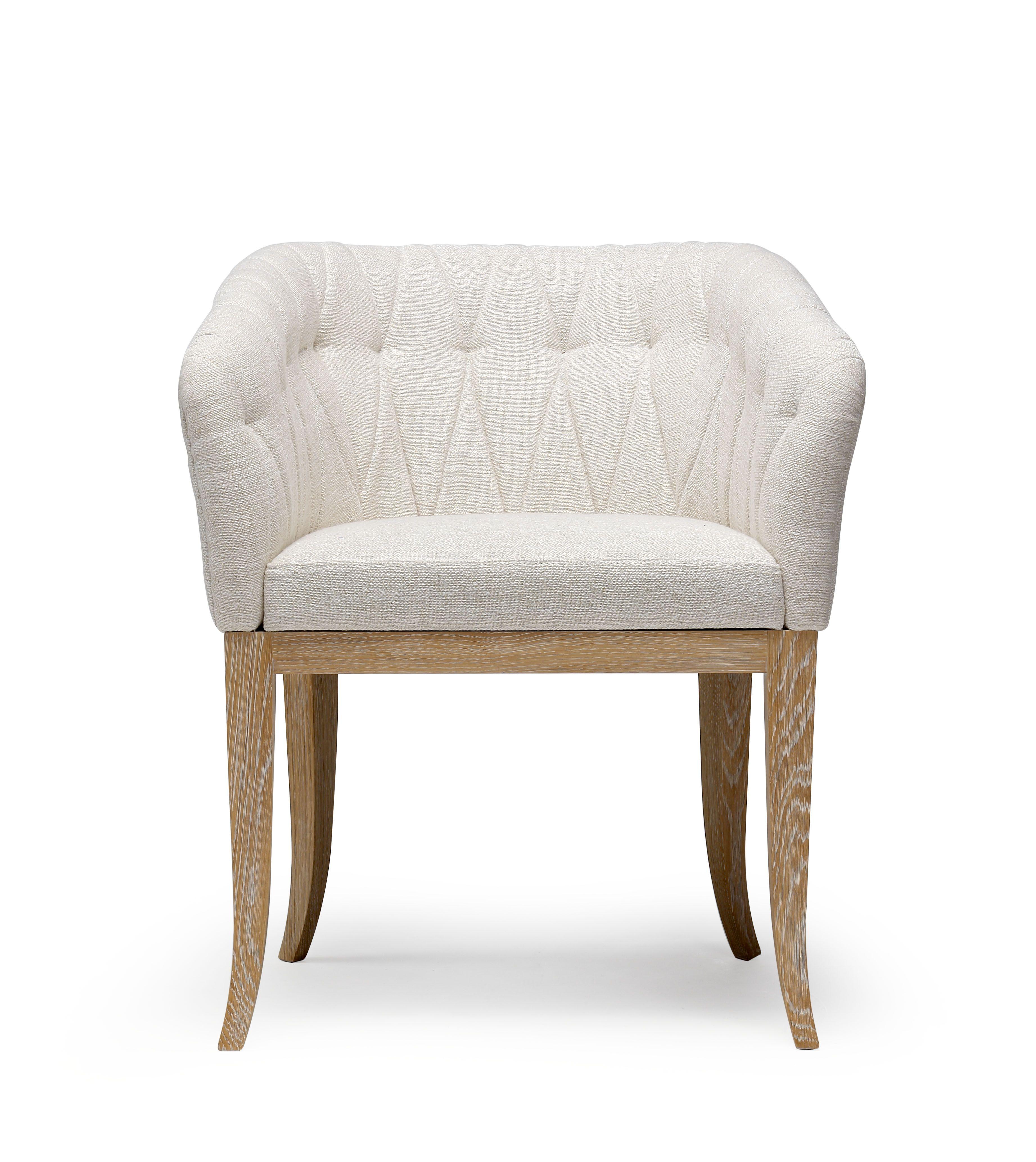 DUISTT Isabella Chair Duistt Pinterest