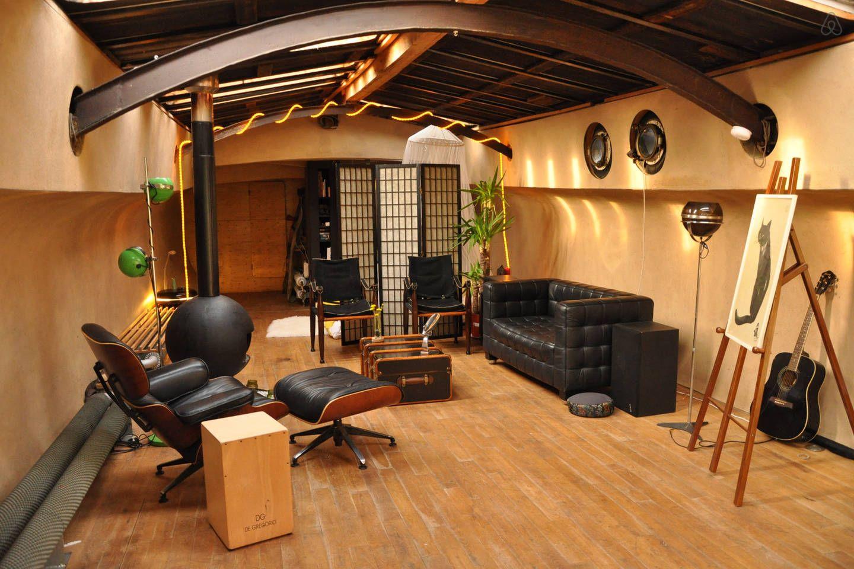 sublimer l 39 int rieur de votre p niche am nagement de p niches pinterest p niches. Black Bedroom Furniture Sets. Home Design Ideas