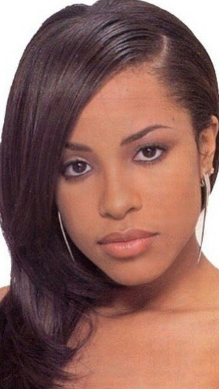 Pin By Kiara Summers On Aaliyah Aaliyah Haughton Rip Aaliyah