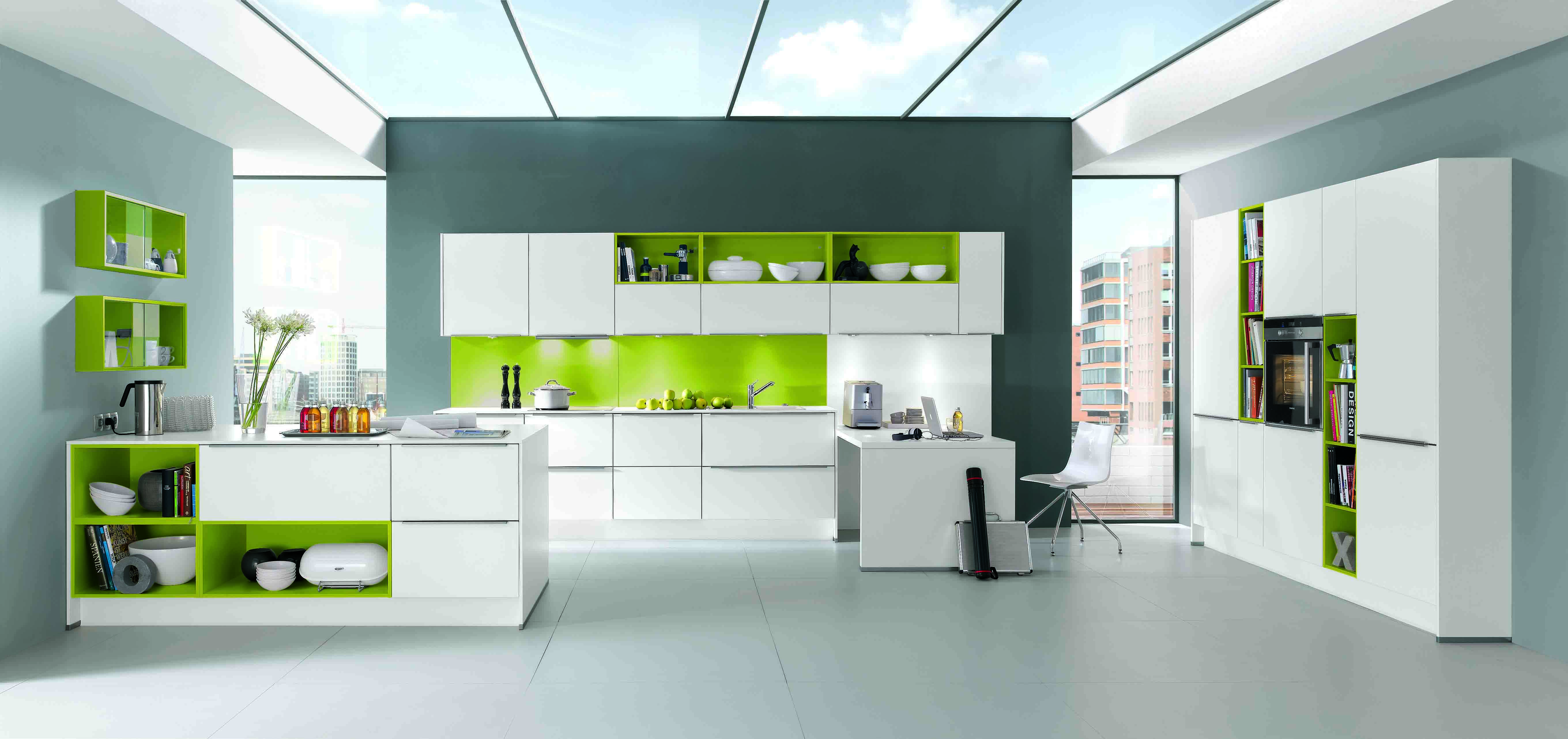 Rich High Quality And Latest Modular Kitchen Designs Best In Impressive Design Of Modular Kitchen Cabinets Inspiration