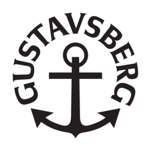 Gustavsberg147.png (300×300)