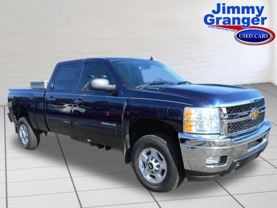 Used 2011 Chevrolet Silverado 2500hd Cng Visit Our Website At Www Jimmygrangerford Com And Live Chat With Our Internet Specialists Tel Chevrolet Bossier City Used Cars