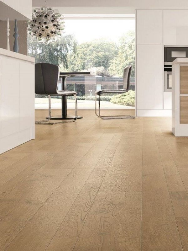 p the thick x home folkstone canada length floors depot categories laminate flooring oak inch en wide