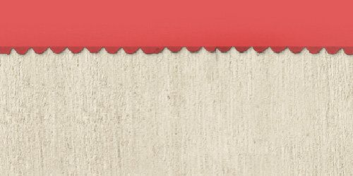 80 Stunning Background Patterns For Your Websites