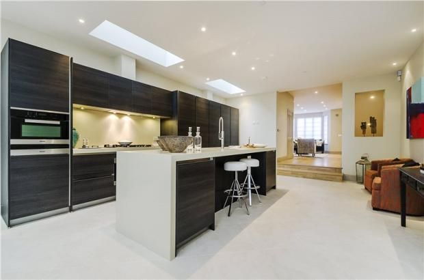 I found this on Rightmove