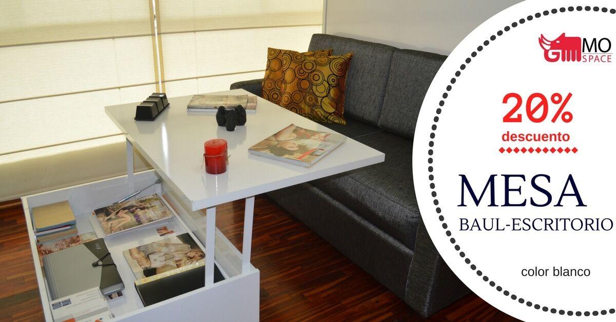 Camas Abatibles | Muebles Modernos | Camas Plegables | Diseño ...