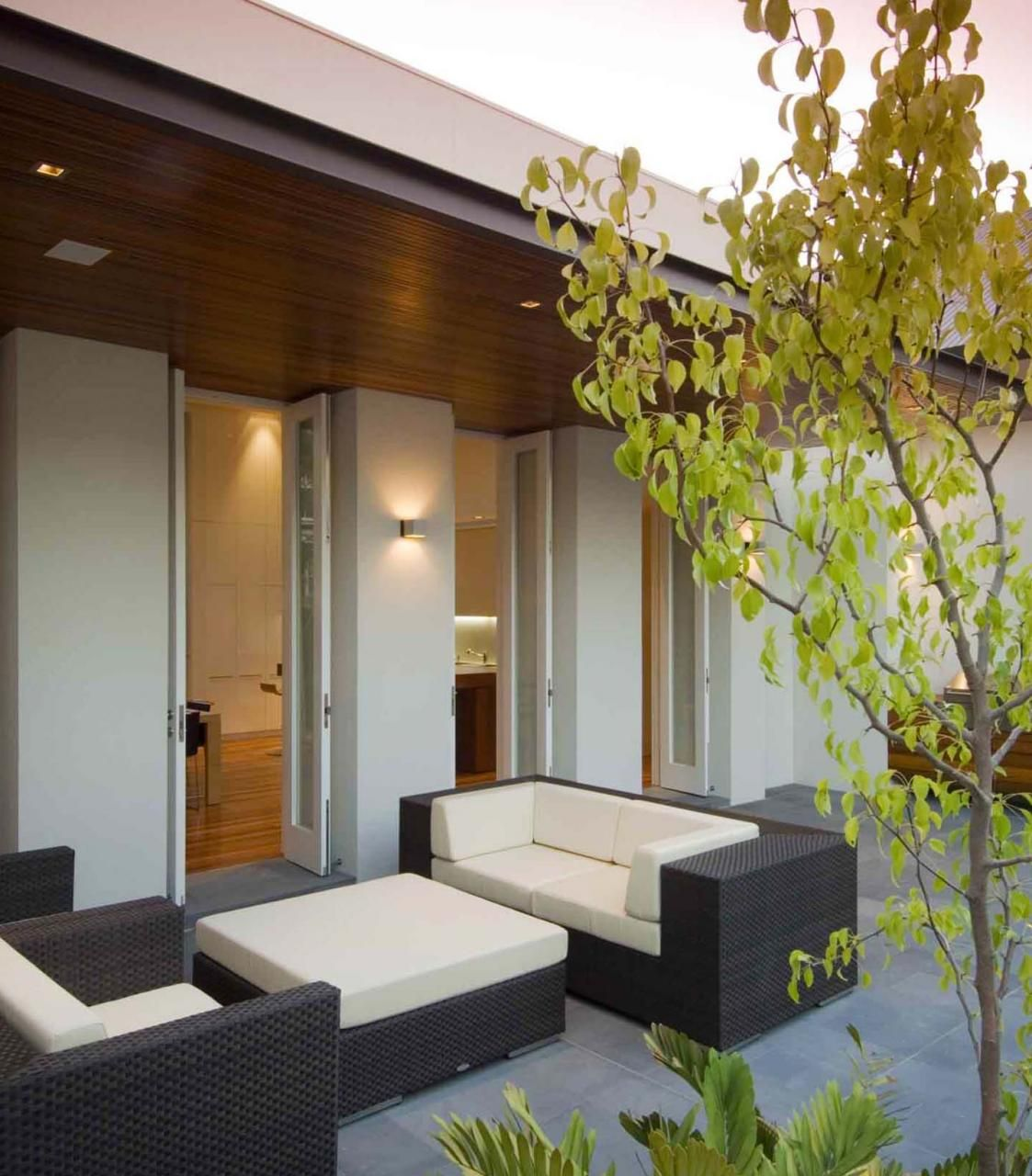 Amazing Adelaide Designer Homes | Prestige Homes | Moden Homes :: Chasecrown