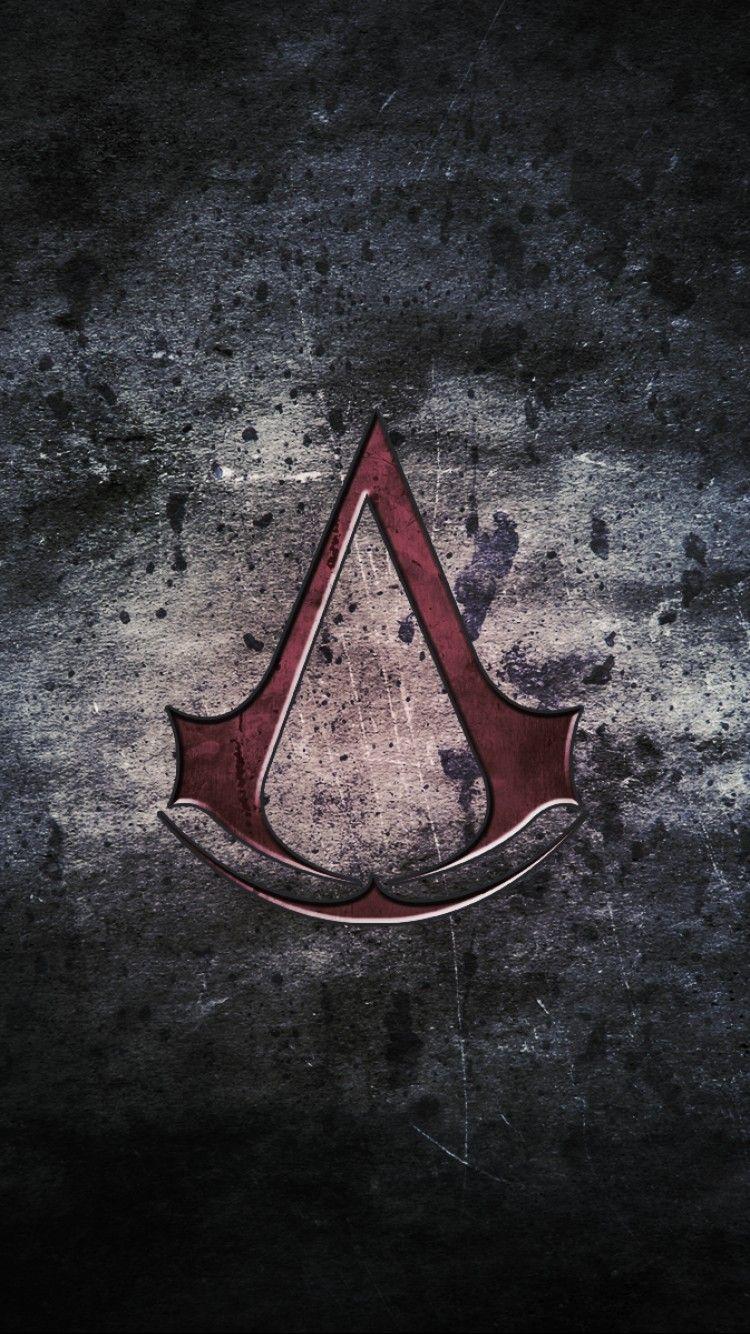 Pin de Valencia Frost em Assassin's creed em 2020 Papéis