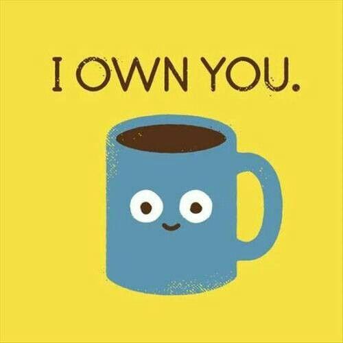 You do, my friend. You do.