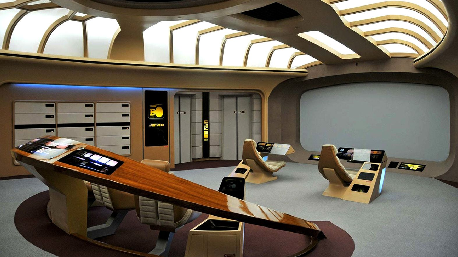 New Starship Foundation is a 501c3 organization created to