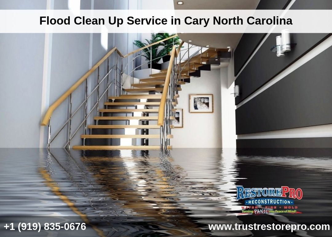 Basement Flood Cleanup Restoration Repair Cary Nc How To Clean Carpet Damage Restoration Commercial Carpet Cleaning