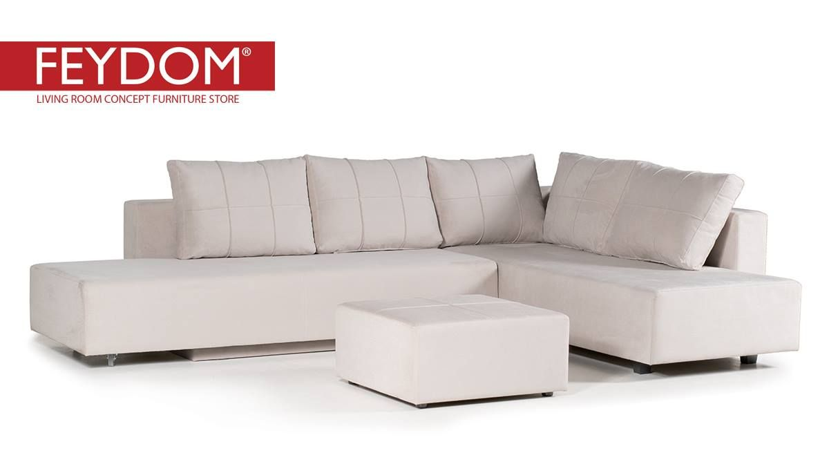 Sofa Company Paderborn. Gallery Image Of This Property With Sofa ...
