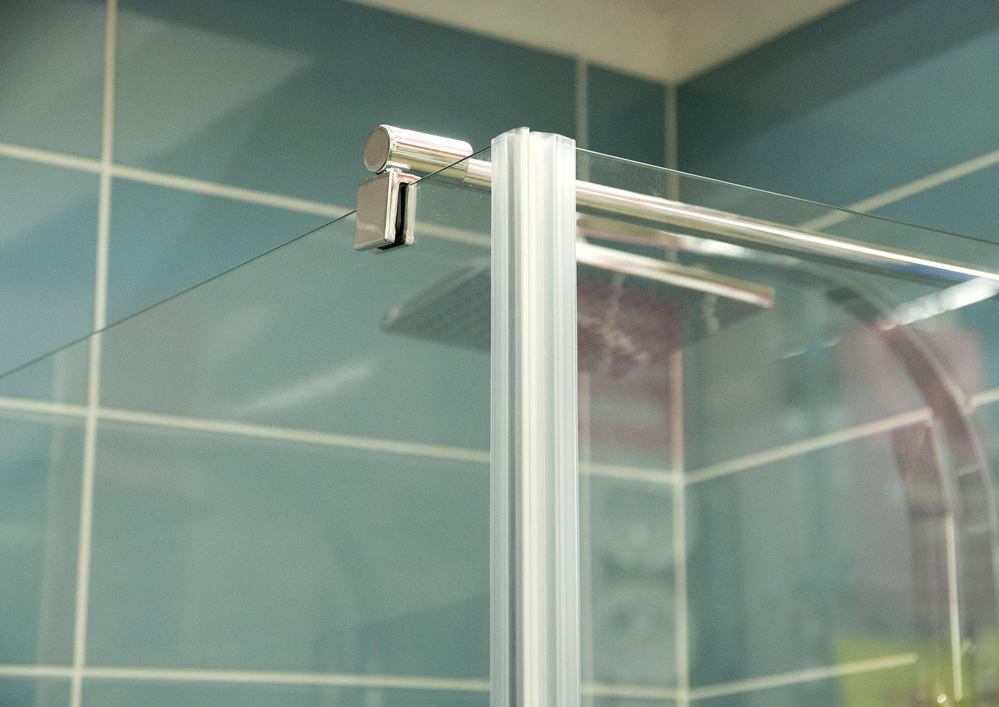 joints de portes de douche aimant s de geb bricolage et entretien de la maison pinterest. Black Bedroom Furniture Sets. Home Design Ideas