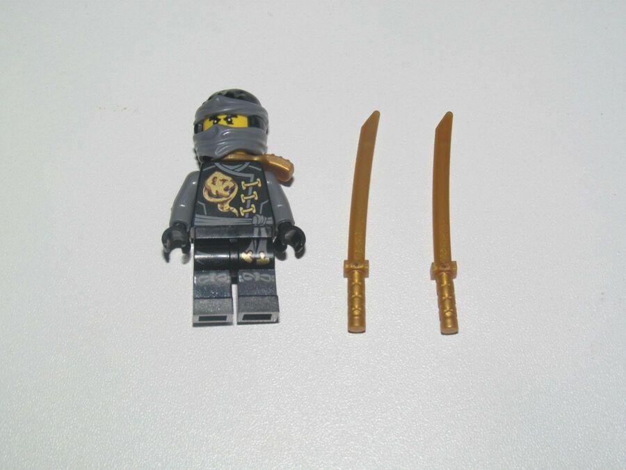 Segelhalter 30043 NEUWARE LEGO 10 x Platte 1x4 mit Haken nach unten schwarz