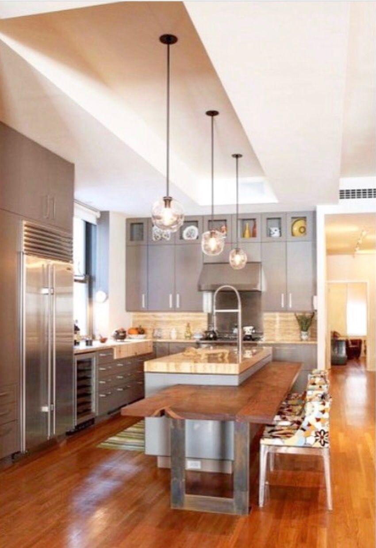 Pin de DIMITRA en κουζινα τραπεζαρια και φωτισμος   Pinterest   Cocinas
