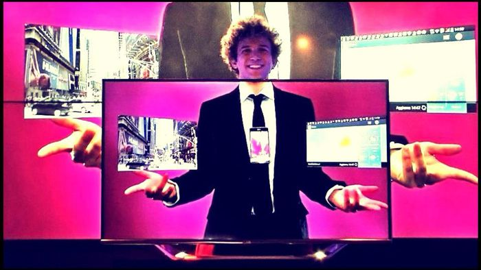 #weeknewslife #news #lavoro #mago #GianLupo #GianLupoMagic #youtube #Facebook #video Quando il lavoro è un #magia