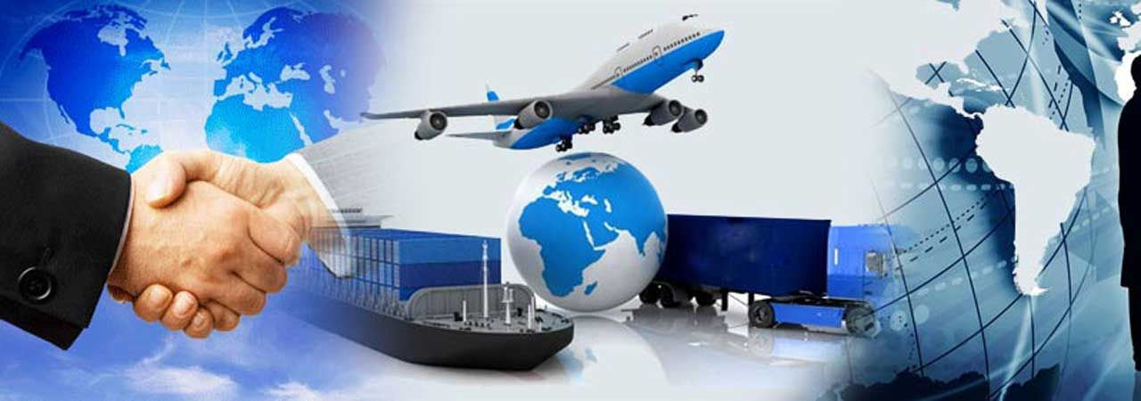 Grow your #Import-#Export business by finding new #business