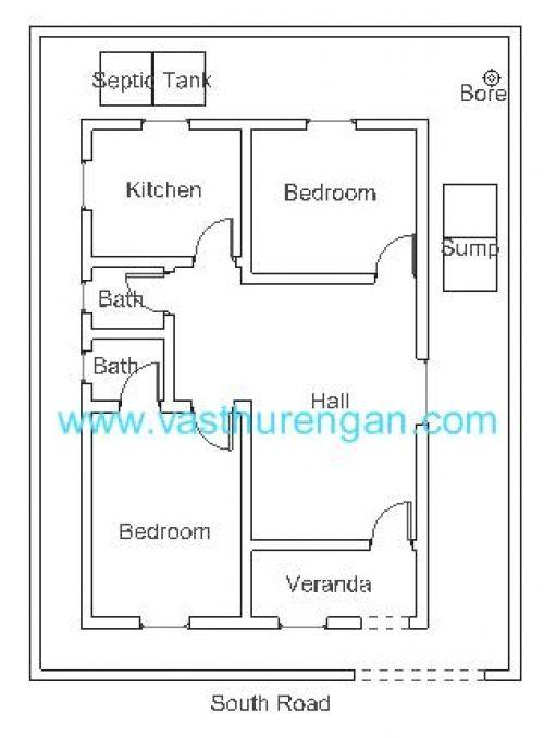 Vastu-plan-for-South-facing-plot-1.jpg (500×678)