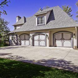 Garage Door Installation Repair At Garage Door Nation In Scottsdale Az Garage Design House Design Cool House Designs