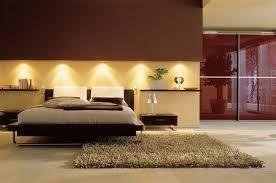 ROMANTIC   المقاسات حسب الطلب متاحة بجميع الألوان   Relax Furniture   ذوق راقي - جوده عالية - إلتزام  ((((  يسرنا زيارتكم للمعرض )))   8 ب ش زهراء المعادي عمارات نيركو الشطر الثالث المعادي الجديده القاهرة