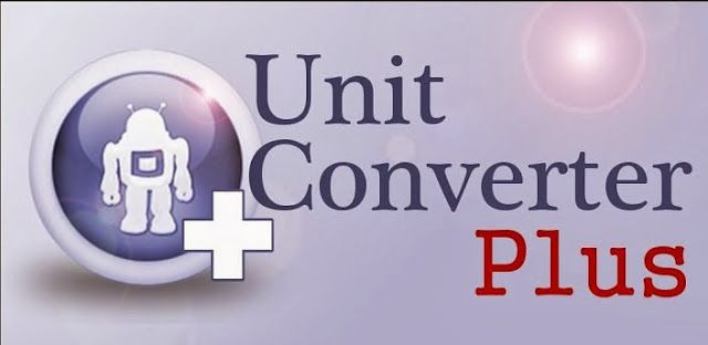 Unit Converter Plus v144 Android n Games Pinterest Android - Spreadsheet Free Download For Android