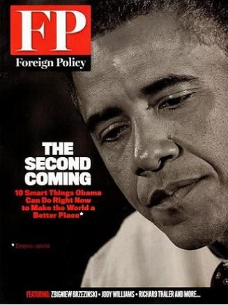 Magazine cover foreign policy january february 2013 barack magazine cover foreign policy january february 2013 barack obama publicscrutiny Gallery