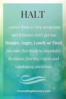 Jan. 21, 2018 - Readings in Recovery: Today's Gift from Hazelden Betty Ford Foundation