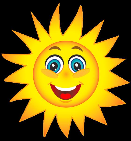 Gifs Y Fondos Paz Enla Tormenta Imagenes Del Sol Clipart Imagenes De Emojis Cliparts Gratuitos