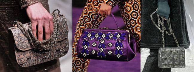 http://www.digiparagon.com/wp-content/uploads/2012/09/heavy_embellishments.jpg