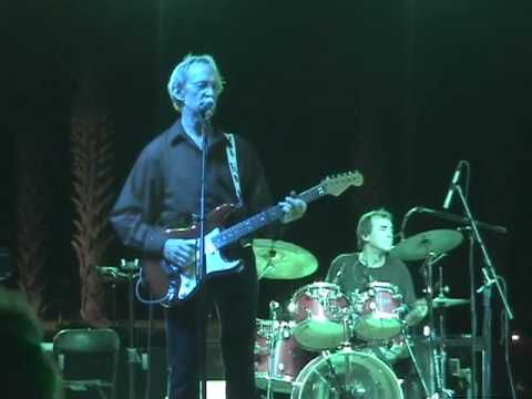 Peter Tork & Shoe Suede Blues-Slender Tender & Tall