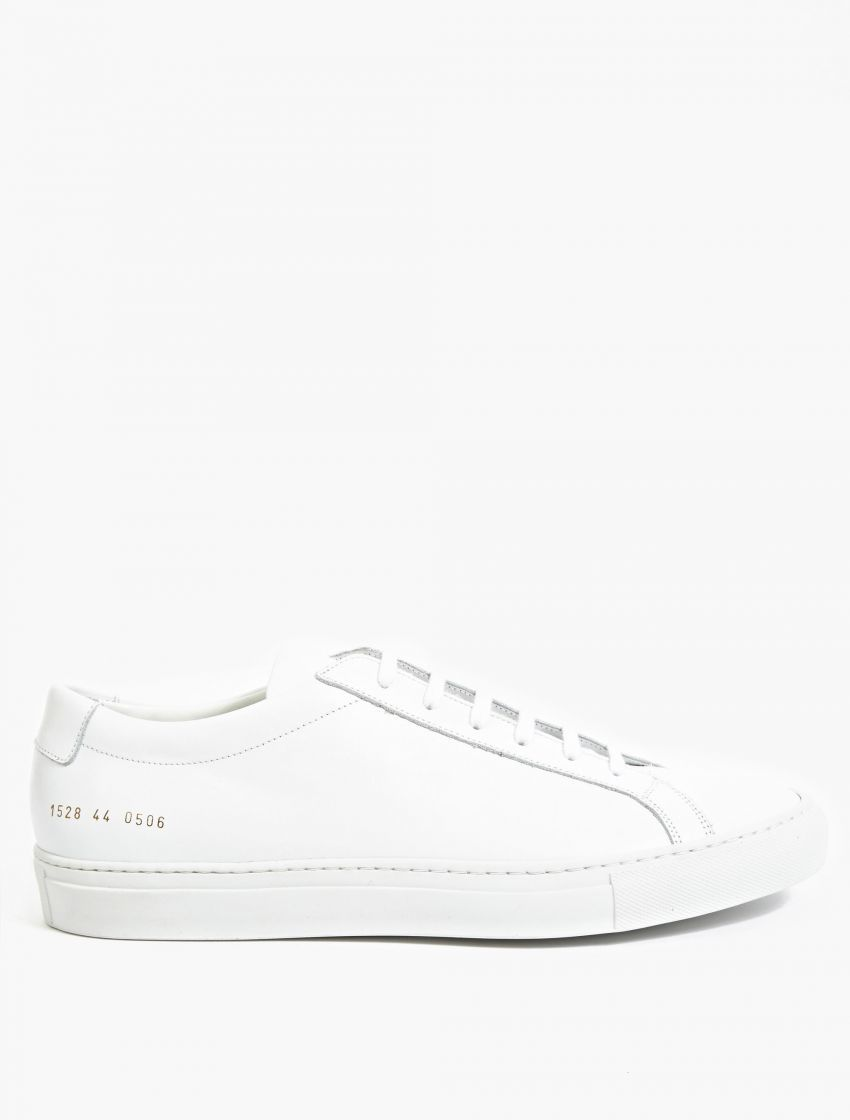 94f8fb1dff4b Common Projects