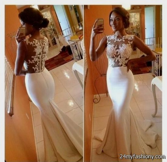 Prom dress 2016 tumblr instagram | Beautiful dresses | Pinterest ...
