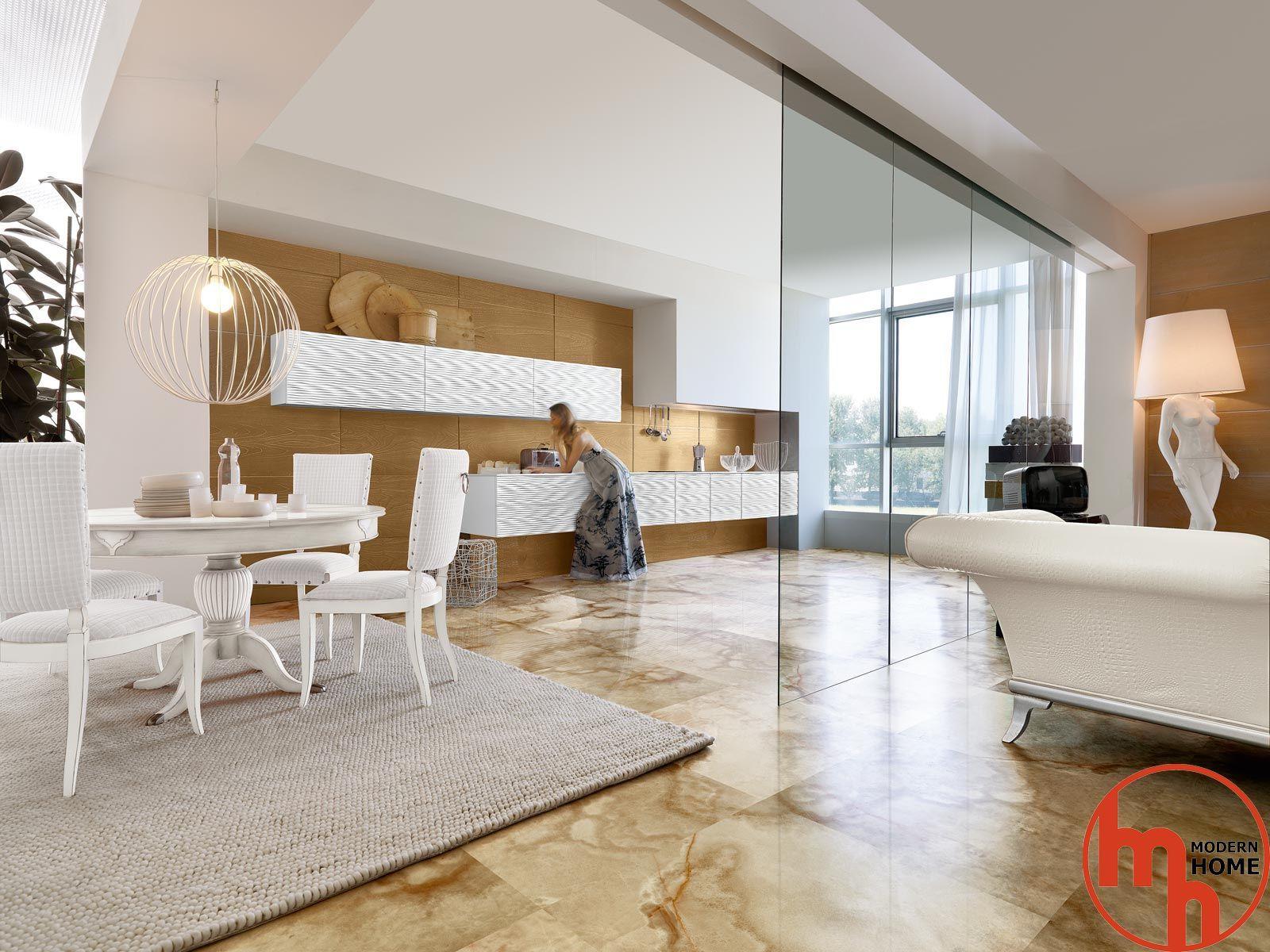 Mobili Bizzotto ~ Best bizzotto images huge kitchen luxury