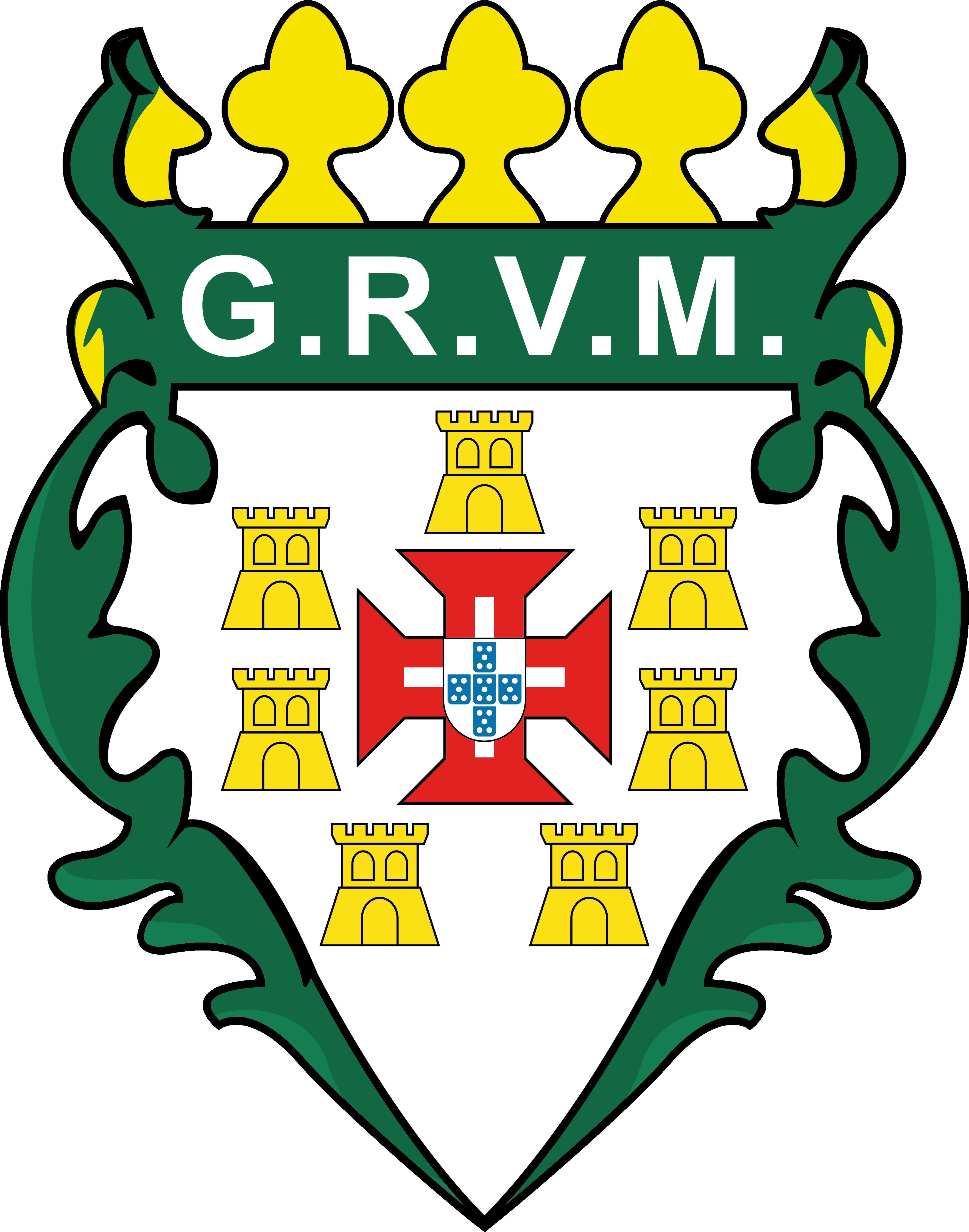 G R Vigor E Mocidade P Futebol Escudos De Futebol Mocidade