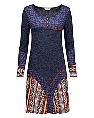 Joe Browns Shangri La Cut N Sew Dress