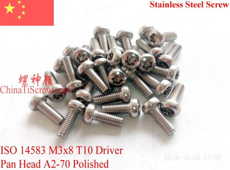 0 85 Buy Here Https Alitems Com G 1e8d114494ebda23ff8b16525dc3e8 I 5 Ulp Https 3a 2f 2fwww Aliexpress Co Stainless Steel Screws Stainless Stainless Steel