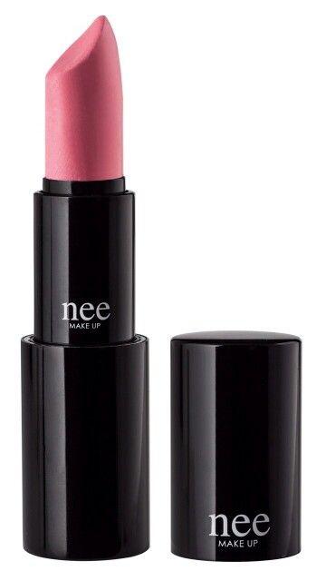 Κραγιον n.163 Pink baby, Nee Make Up Milano