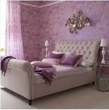 Attrayant Lavender And Gold Bedroom. I U003c3 It