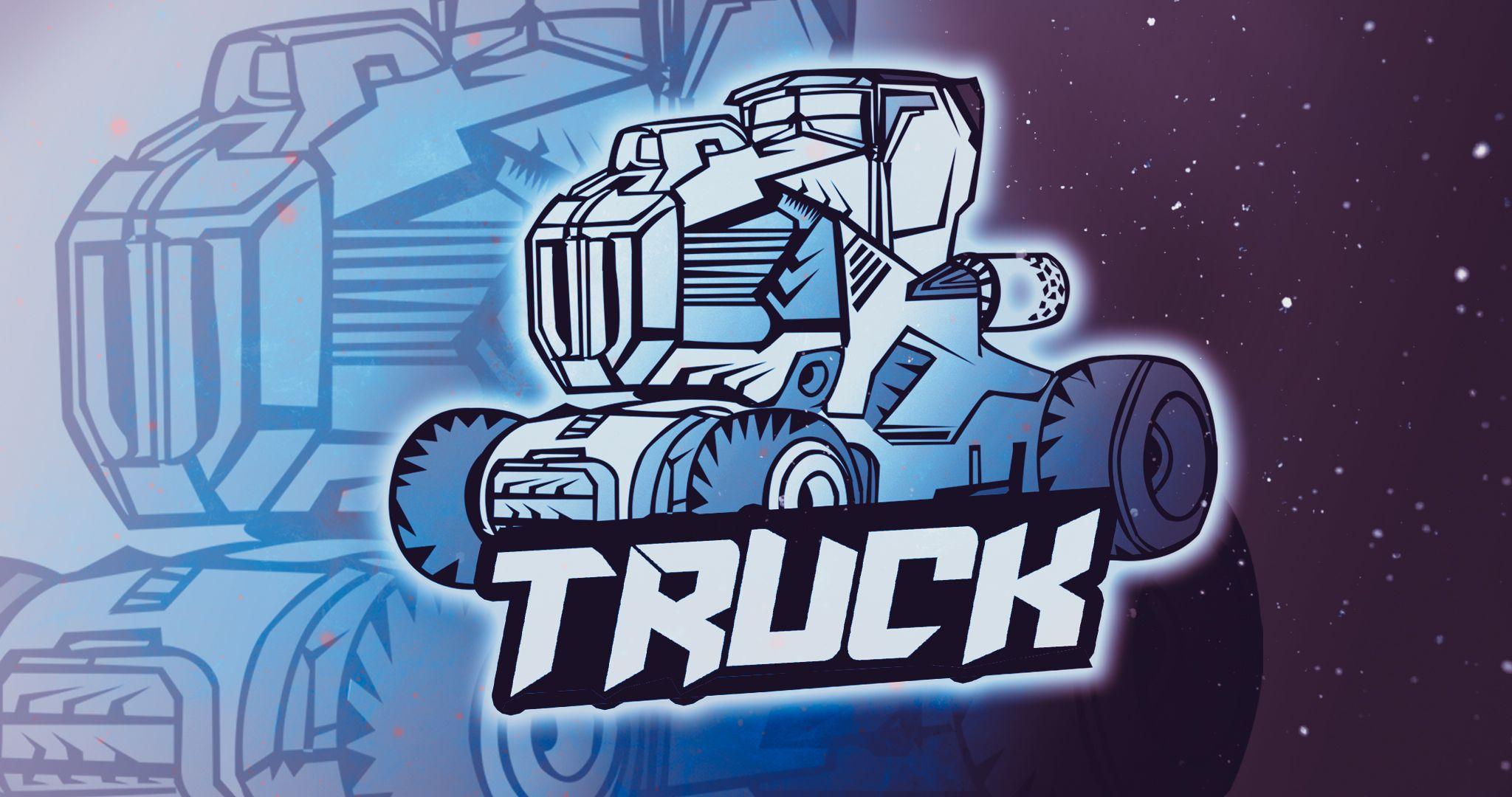 Esport TruckArt