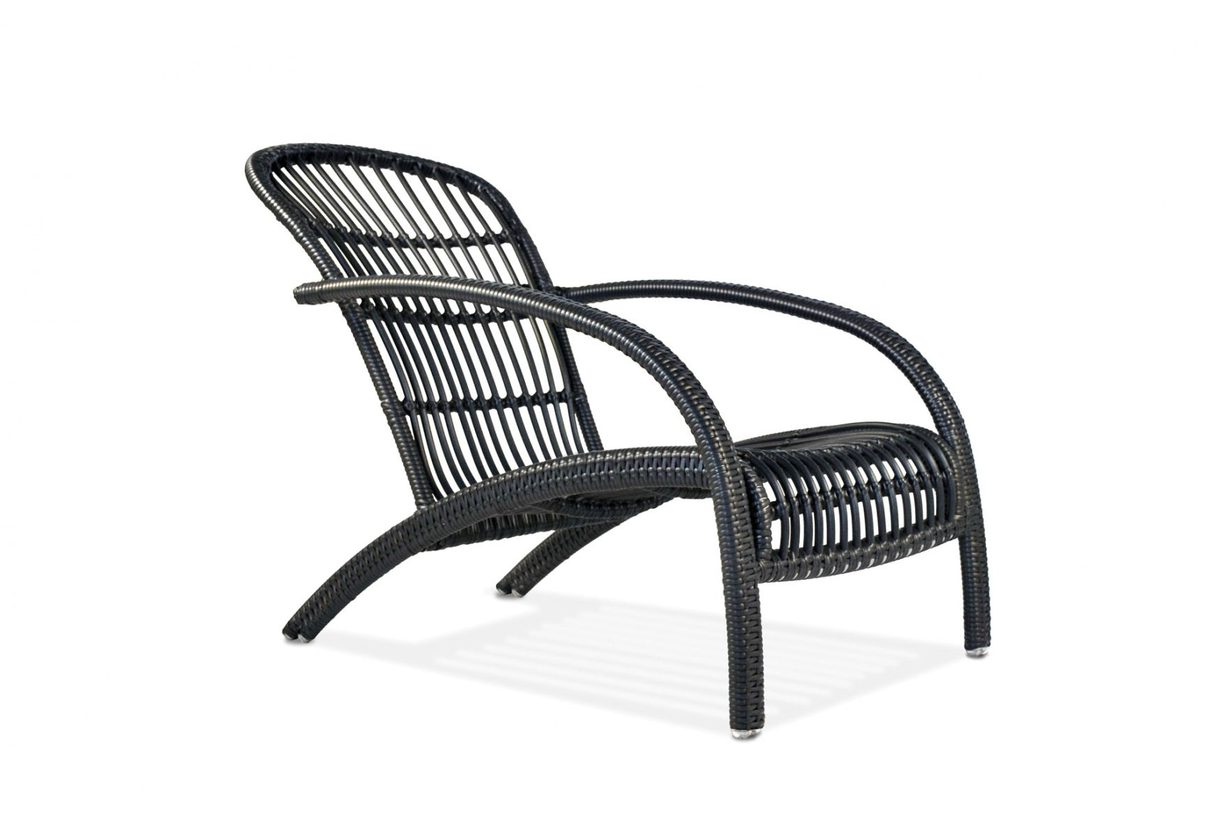 20+ All Weather Adirondack Chairs   Cool Furniture Ideas Check More At  Http:/