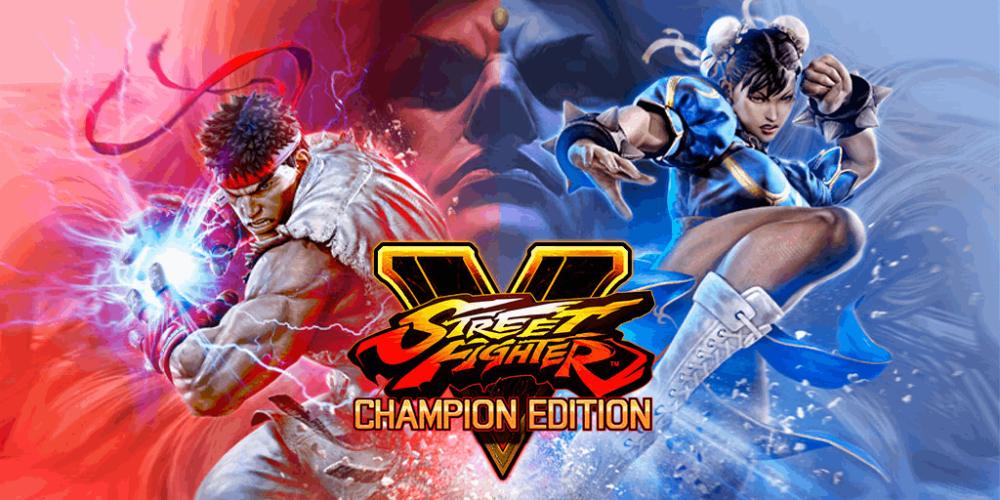 Gameplay Street Fighter Street Fighter 5 Street Fighter Iii