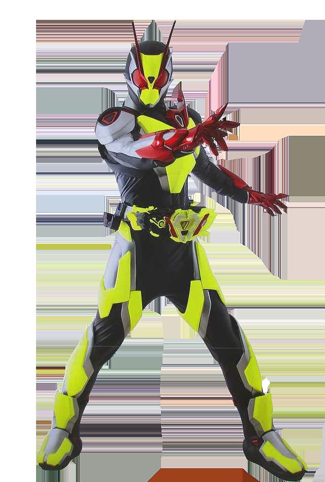 Kamen Rider 02 Render By Decade1945 On Deviantart Kamen Rider Kamen Rider Series Kamen Rider Zi O